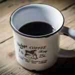 7 gute Gründe keinen Kaffee zu trinken
